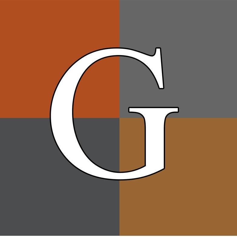The Gonzalez Law Group, PLLC