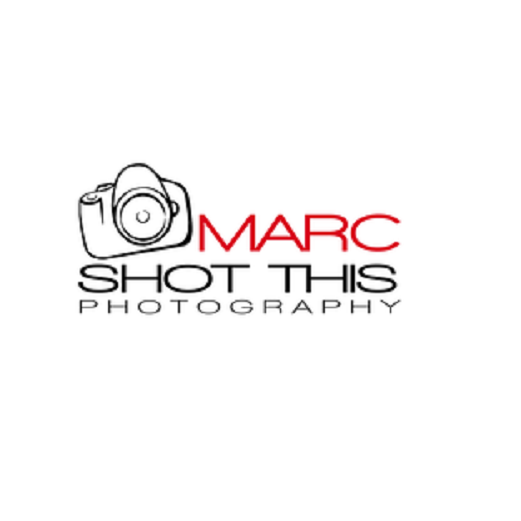 Marc Shot This Photography