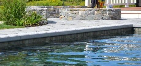 Christman Pool Service image 0