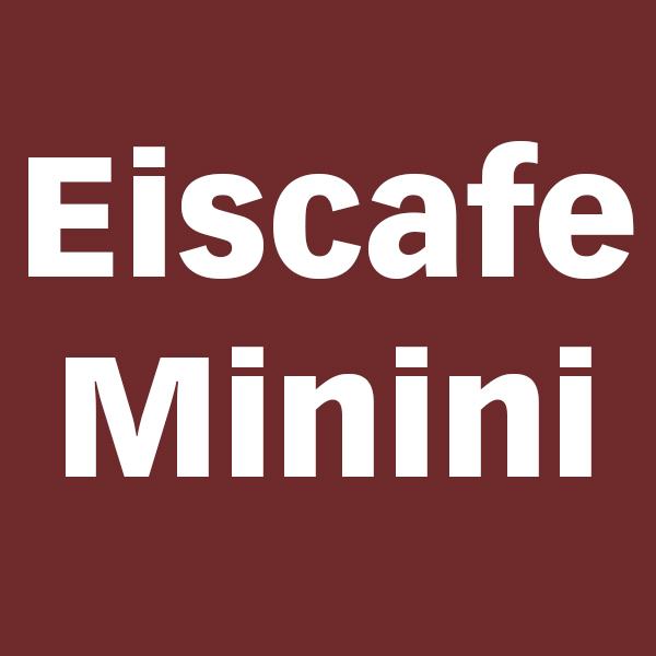 Profilbild von Eiscafe Minini Kölner Straße