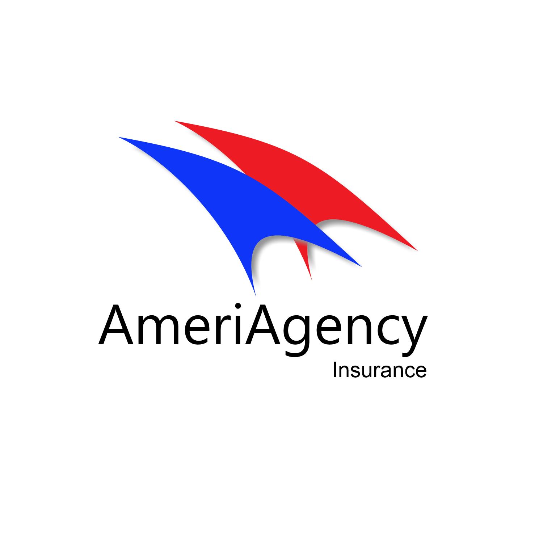 AmeriAgency Insurance image 9