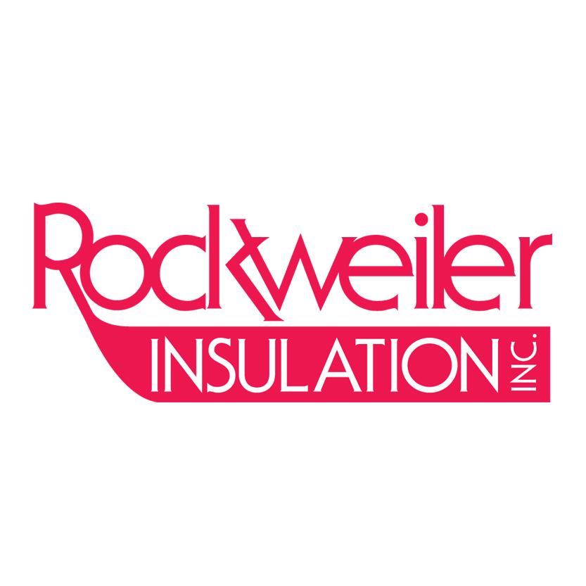 Rockweiler Insulation