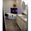 Pro  Tile & Flooring Designs