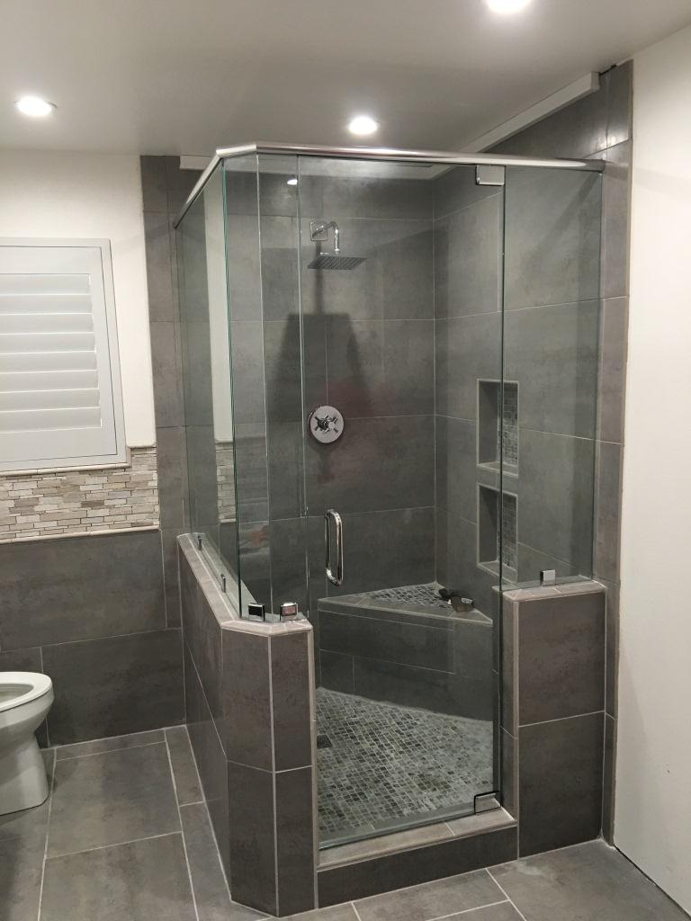 San Antonio Shower Doors image 2