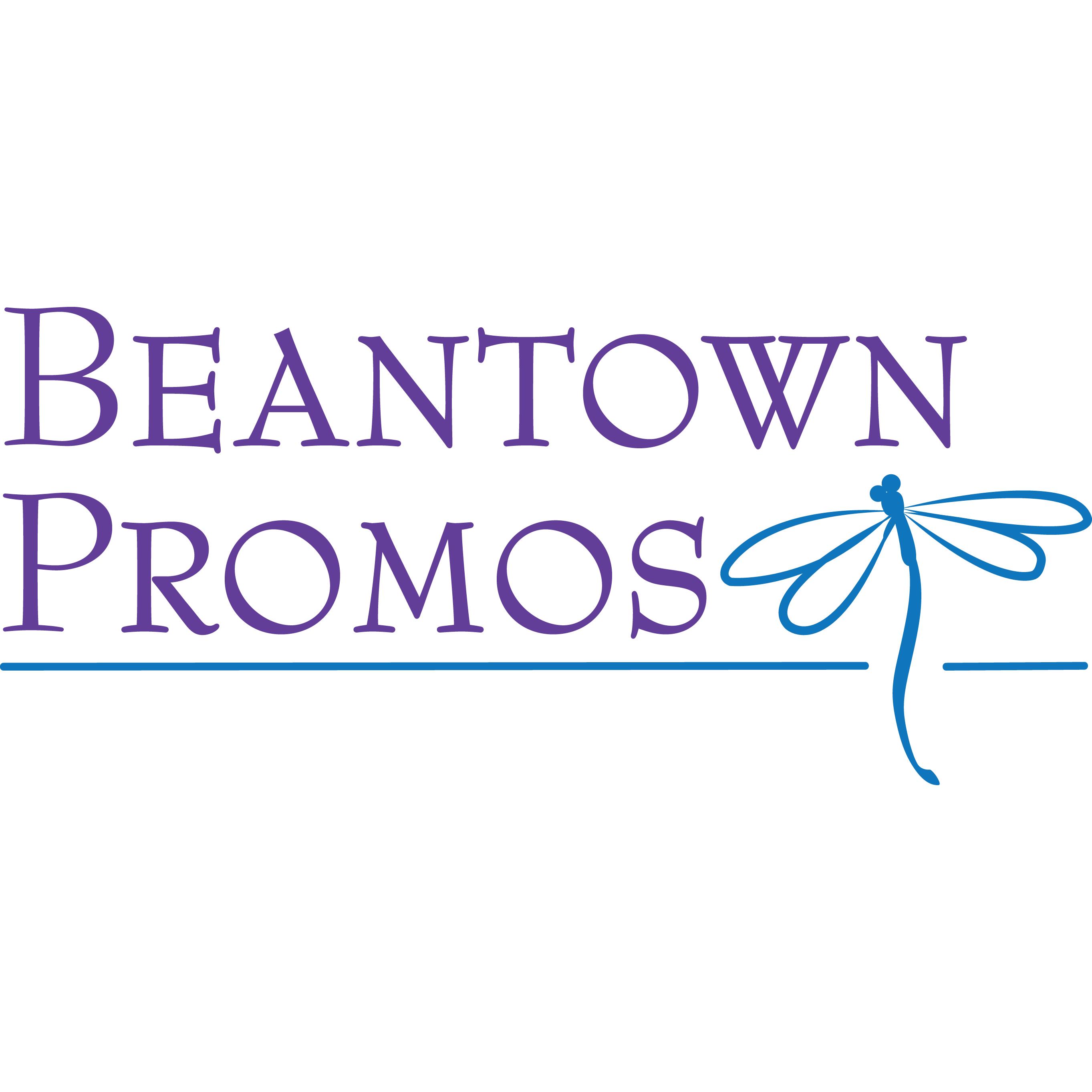 Beantown Promos Inc image 5