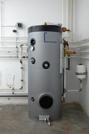 AAA Service Plumbing, Heating & Electric image 11