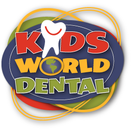 Kids World Dental