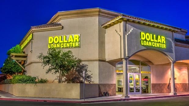 Las vegas payday loans online