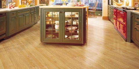 Carolina Wood Floors Inc In Winston Salem Nc 27104