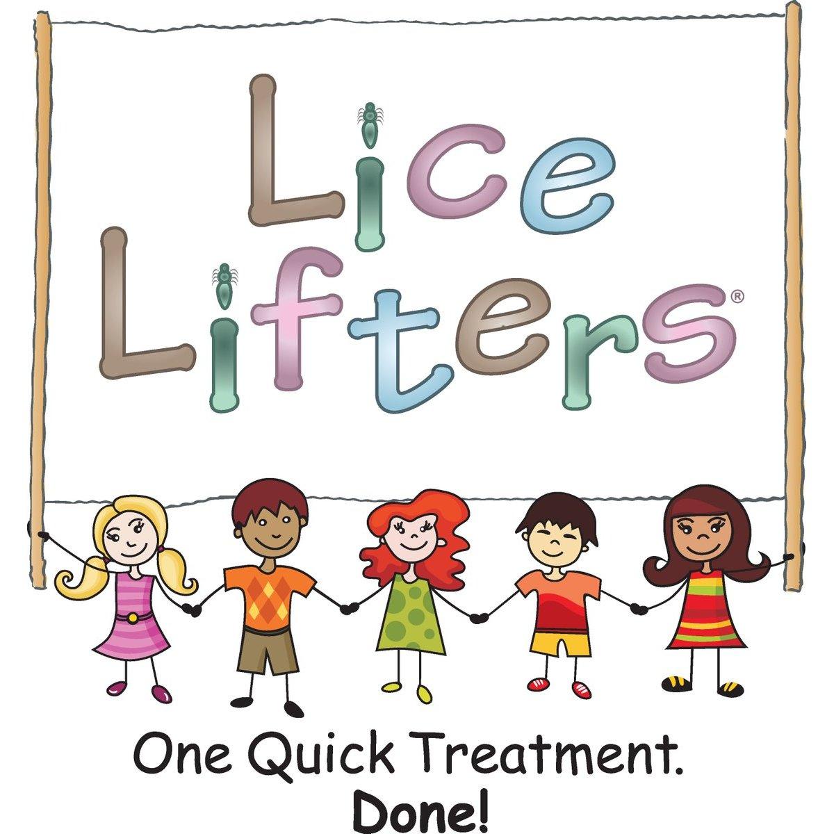 Lice Lifters Palm Beach Gardens - Palm Beach Gardens, FL 33410 - (561)318-8982 | ShowMeLocal.com