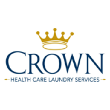 Crown Health Care Laundry Services