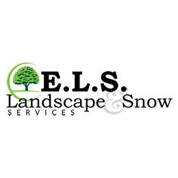 Elite Landscape & Snow Services