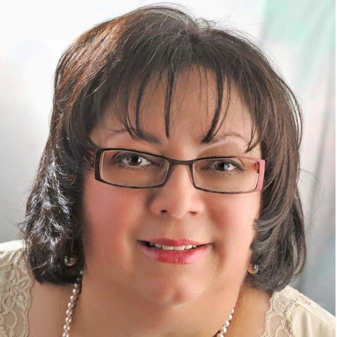 Myriam Cerezo, DMD, Pediatric Dentist