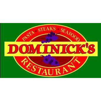 Dominick's Restaurant
