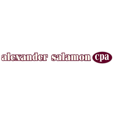Alexander J. Salamon CPA