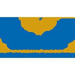 Nutfield Surgical Associates image 0