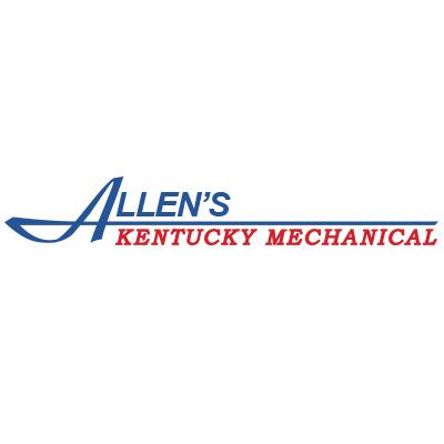 Allen's Kentucky Mechanical - ad image