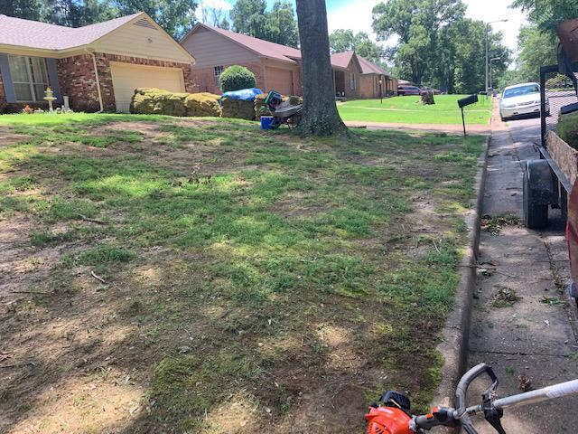 Bob's Affordable Lawn Services image 13