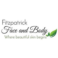 Fitzpatrick Face and Body