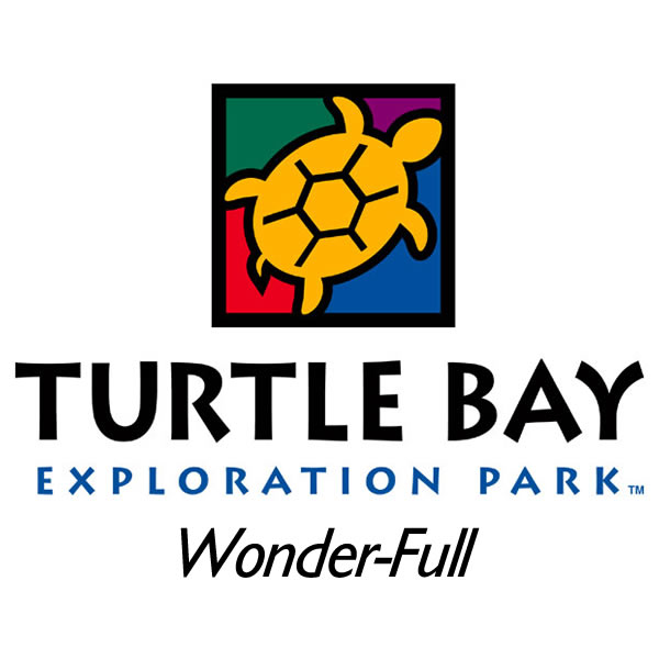 Turtle Bay Exploration Park