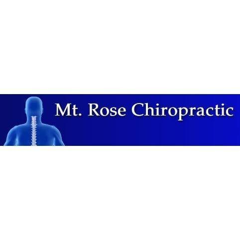 Mt. Rose Chiropractic