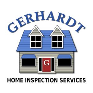 Gerhardt Home Inspection Services, LLC