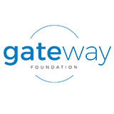 Gateway Foundation Alcohol & Drug Treatment Centers - Chicago River North