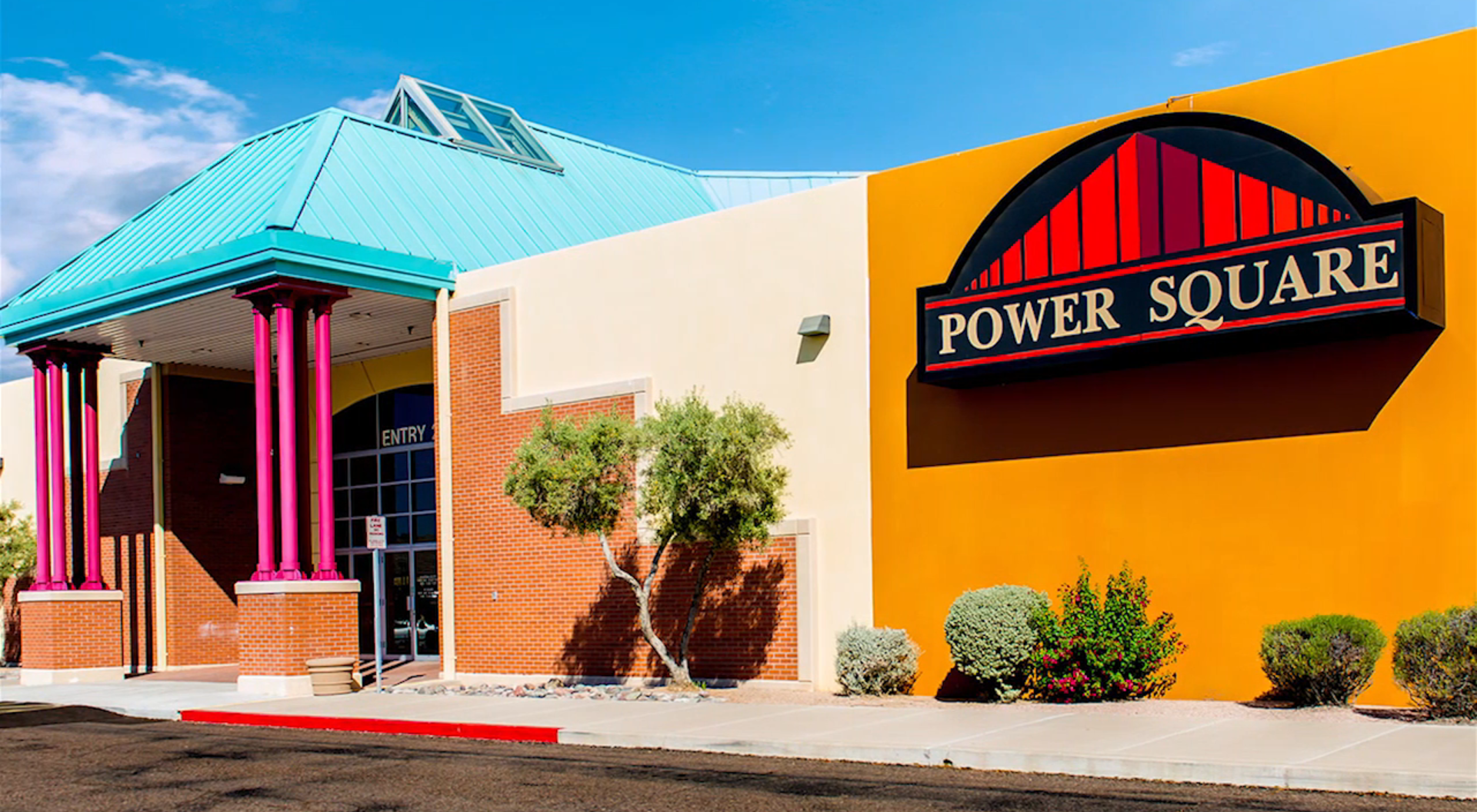 Power square mall in mesa az whitepages for Jewelry stores mesa az