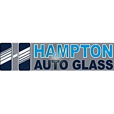 Hampton Auto Glass