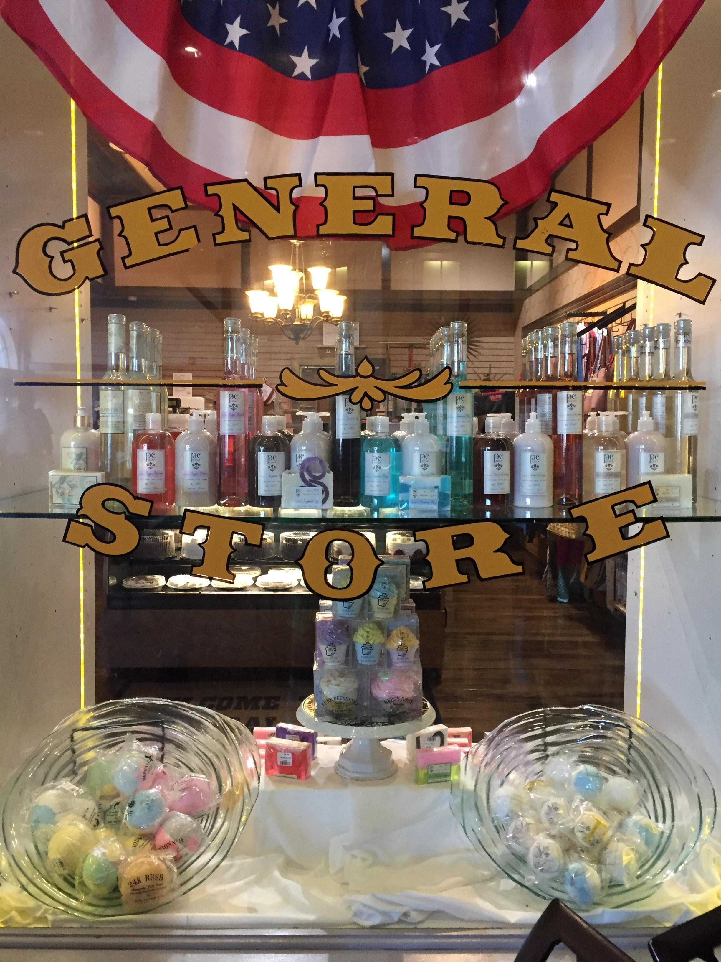 Boomtown Casino Biloxi image 4