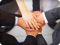 JFC Staffing Companies image 0