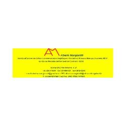 Studio commercialista dr mangiarotti alberto contabili monza italia tel 0399418 - Agenzie immobiliari lissone ...