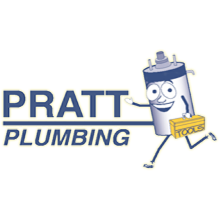 Pratt Plumbing image 5