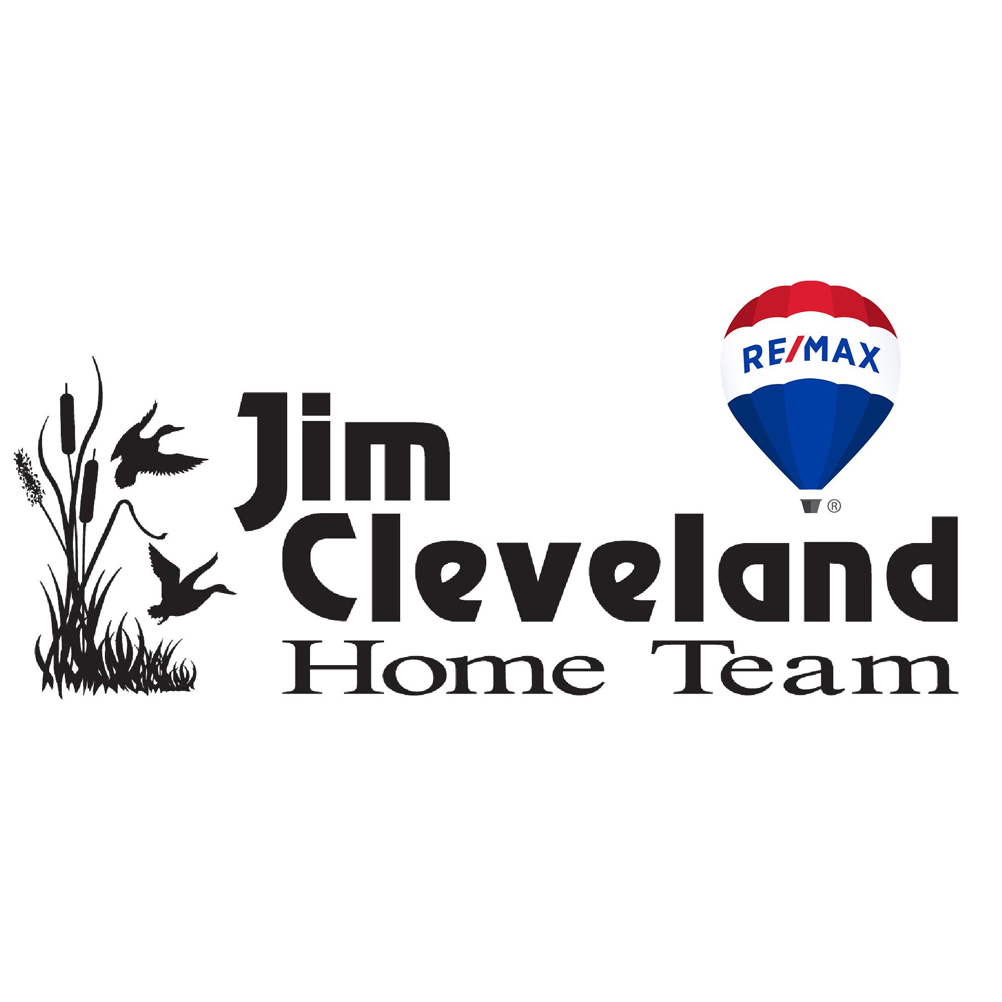 Jim Cleveland Home Team - RE/MAX Executives Plus