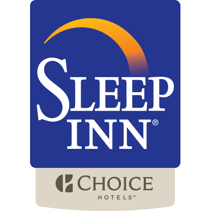 Sleep Inn & Suites Page at Lake Powell