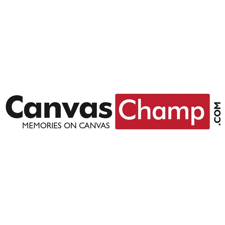 CanvasChamp image 5