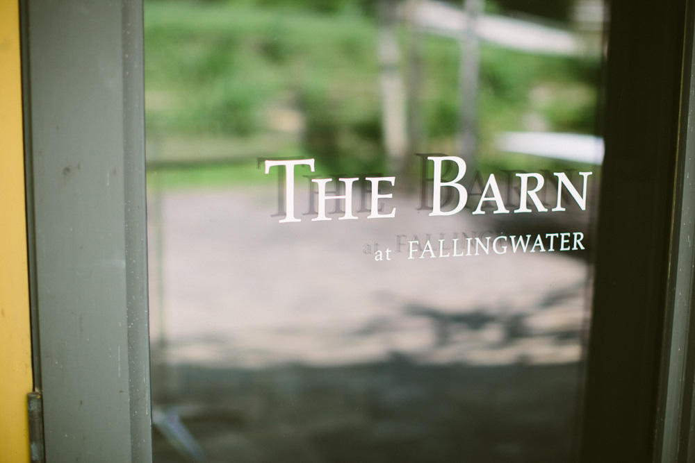 The Barn at Fallingwater image 4