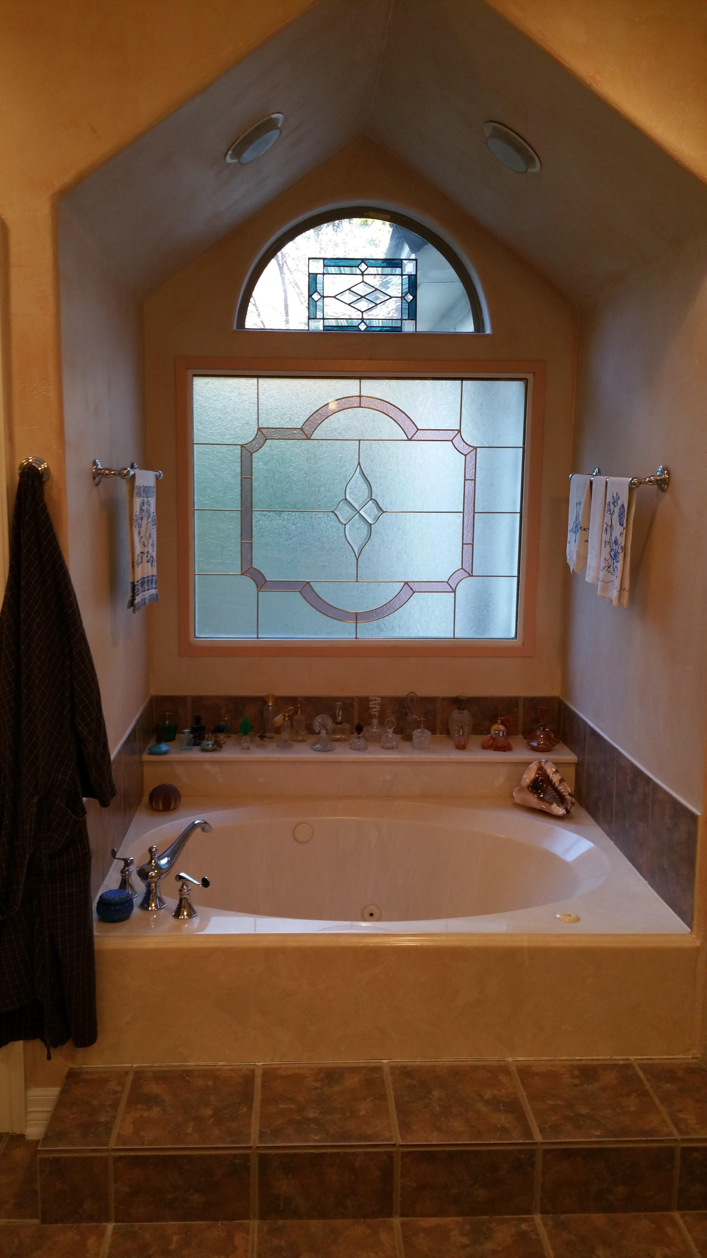 Helton Remodeling Services LLC image 0