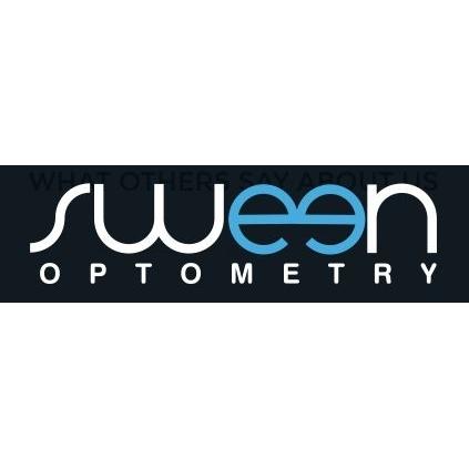 Sween Optometry
