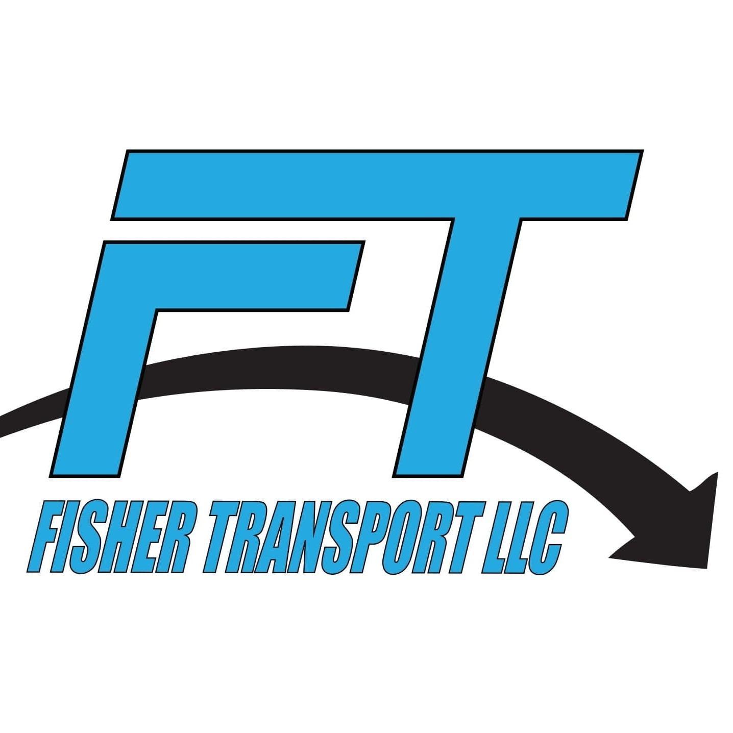Fisher Transport LLC image 0