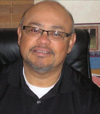 Allstate Insurance Agent: Mario Melendez image 0