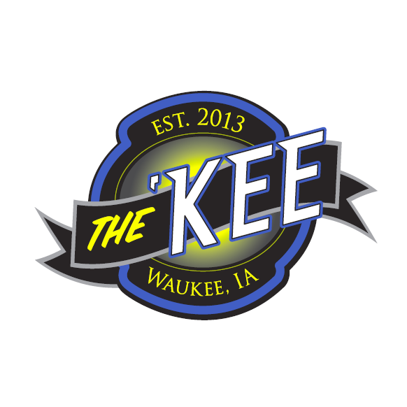 The Kee Bar and Grill