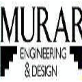 Murar Engineering And Design, Inc.