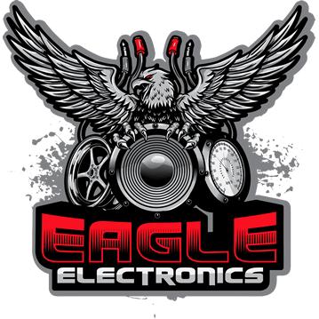 Eagle Electronics image 0