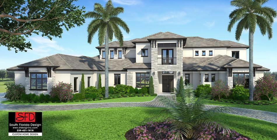 South Florida Architecture, Inc. image 14