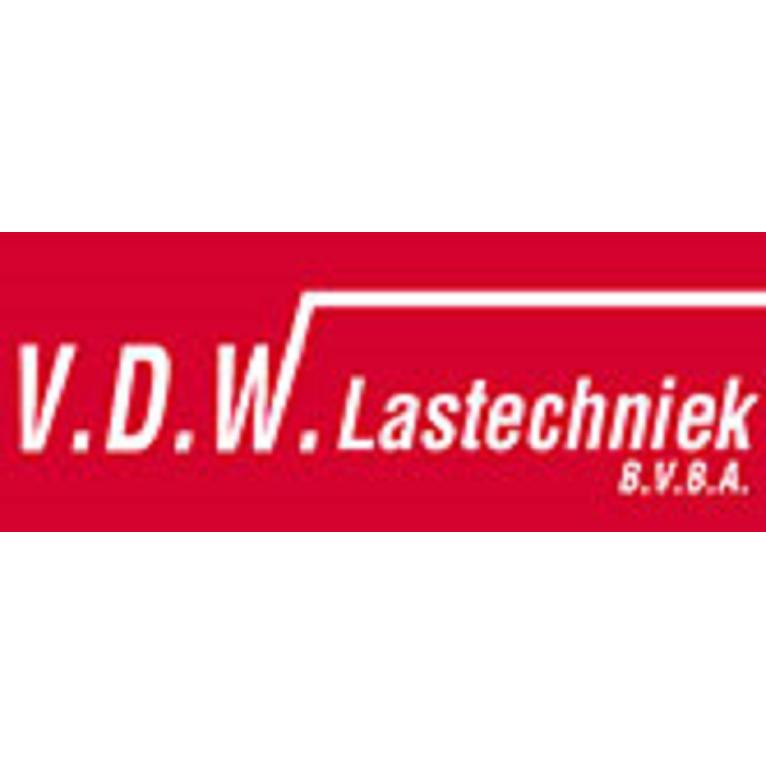 V.D.W. Lastechniek