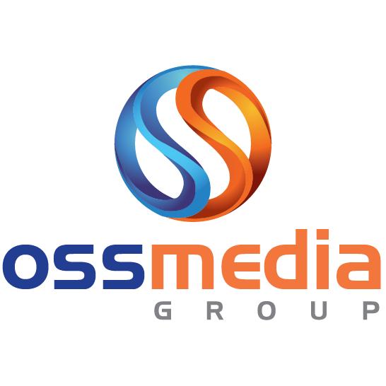 Osscruz Media