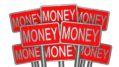 Moneyway loans photo 8
