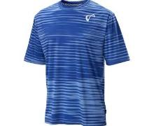 Tennis Goal Pro Shop image 8
