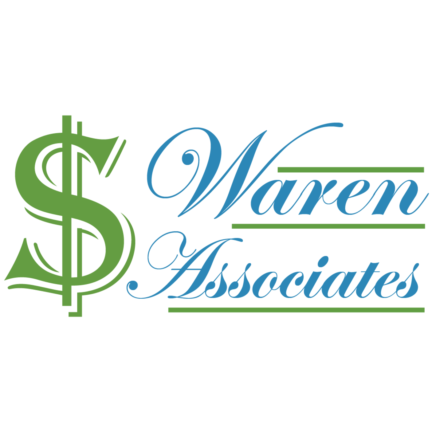Carl Waren | Waren & Associates
